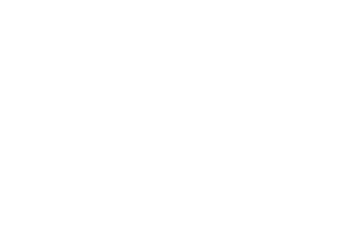 Drinksology Kirker Greer - Innovation in Spirit